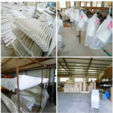 2000W 3000W génératrice éolienne de centre de service de maintenance d'usine de résoudre vos soucis en Indonésie