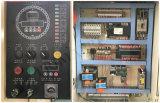 Jh21 C 프레임은 금속 장 압박 기계를 각인하는 정지한다