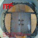 편평 정점 Mt7525-16t