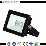 10W 30W 50W 100W-200W proyector compacto SMD de alta calidad
