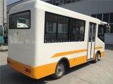 14 lugares da cidade de eléctrico/ ônibus da Cidade