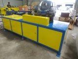 Gute Qualitäts-CNC-Winkel-Stahlflansch-Produktionszweig
