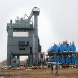 China-Standort-Asphalt-stapelweise verarbeitende Pflanzenhersteller