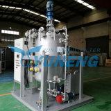 Copo de Óleo da Base de lubrificação configurado