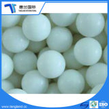 全良質の販売によってカスタマイズされるプラスチック球(PP)
