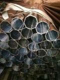 30mn 35mn Kohlenstoff-Fluss-Stahl-Rohre/Gefäße