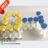 CAS 50-56-6 Oxytocin Polypeptide van Bodybuliding van de Groei van de Acetaat het Menselijke