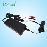 Chine 8A 12 VOLTS Ultipower Smart chargeur de batterie de