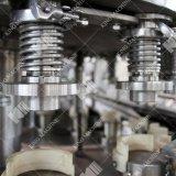 電気ドライブの種類CSDはアルミニウム缶のシーリング機械を飲む