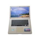Vensters 10 van het Notitieboekje van 11.6 Duim Laptop Computer