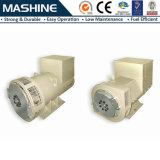 3 판매를 위한 단계 20kVA 무브러시 발전기