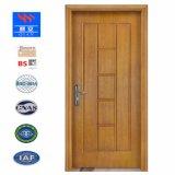 Внутренних Дел Swing Огнеупорные двери из дерева с BS сертификат