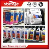 ポリエステルのデジタル織物印刷のためのMimaki Sb53/Sb54の昇華インク