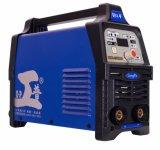 Цифровой ручной дуговой Сварочный аппарат (ММА-250MAD-G)