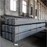 Eerste Kwaliteit Mej. Hot-rolled Q235 Iron Flat Staven