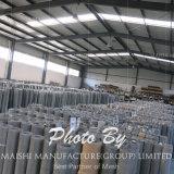 ISO 9044 проволочной сетки из нержавеющей стали для корзиночном фильтре