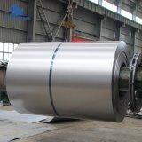 Scarto di CRC, acciaio freddo di rivestimento