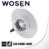 Novo Estilo de poupança de energia 80W Luz High Bay LED SABUGO