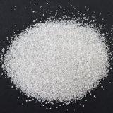 Qualitäts-Quarz-Sand/Silikon-Sand für Wasserbehandlung