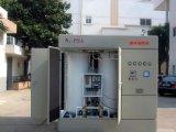 Hoher Reinheitsgrad-Stickstoff-Gas-Generator für SMT