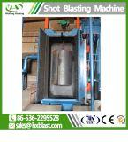Utilizzato nella macchina senz'aria ad uncino di granigliatura del cilindro dello statore e dell'olio del cilindro
