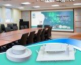 P6.25 HD SMD intérieure pleine couleur TV LED RVB Affichage avec taux de rafraîchissement élevé