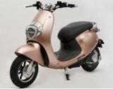 リチウム電池が付いているCassic 800-1500Wの電気スクーター/Motorcycle