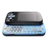 Desbloquear el teléfono móvil original Venta caliente Smart Phone L KS360 Celular