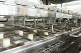 Série Qgf 450bph 5 Gallon Machine de remplissage du fourreau