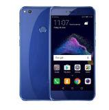 Telefono mobile sbloccato del Lite di onore 8 del telefono delle cellule di 4G Lte 3000mAh 12.0MP per Huawee