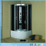 Sala de ducha de vapor portátil (LTS-9911C)