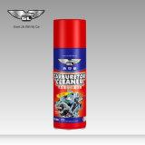 Auto Parts Cleaner spray limpiador de carb