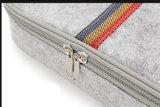 Estimé refroidisseur thermique portable sac Mini sac à lunch pour les enfants