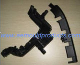 Molde plástico para peças de automóvel personalizadas de alta precisão