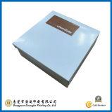 Caja de embalaje plegable de papel del chocolate (GJ-Box041)