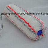 Weiche Acryllack-Mehrfarbenrolle mit weichem Griff