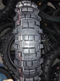 Motorrad-Querreifen 140/70-18