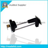 Hot Sale Slat Wall Security Hooks