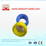 絶縁された地下の電線および適用範囲が広い電線