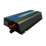 太陽エネルギーシステムのための格子タイの太陽インバーターの1000W