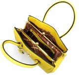 Beste Form-Leder-Handtaschen-Form-Luxuxhandtaschen für Frauen-Nizza Rabatt-authentische Handtaschen
