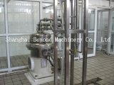 自動牛乳のバター処理機械(500KG-20000KG/D)