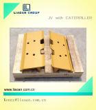 모충을%s D3c 불도저 궤도 단화의 하부 구조 부속