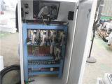 Auto router 1325 do CNC da linha central do cambiador 4 da ferramenta