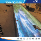 LED Dance Floor voor Catwalk Walking Shows