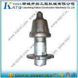 W5 / W6 Broyeur de route / Traitement routier Pick / Wear Parts for Asphalt Road Milling