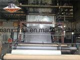 Acoplamiento de Mesh&Fiberglass del lienzo ligero de la fibra de vidrio de la fuente de la fábrica