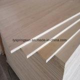 18mmの最もよい価格のパッキング合板は、合板を閉める層Lywoodを増加する