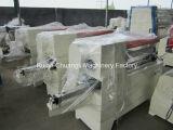 Machine de découpe de base de papier automatique