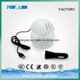 Миниый воздух Revitalisor воды листьев с лихтером сигареты кабеля USB